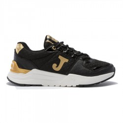 GAIA SHOES STOV1 CUOIO