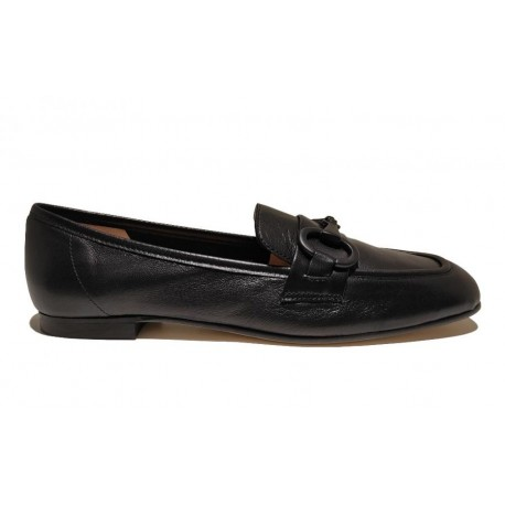 CARMENS WATER LILY A39078 NERO