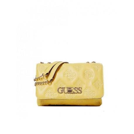 Guess HWSG7589210 Yel