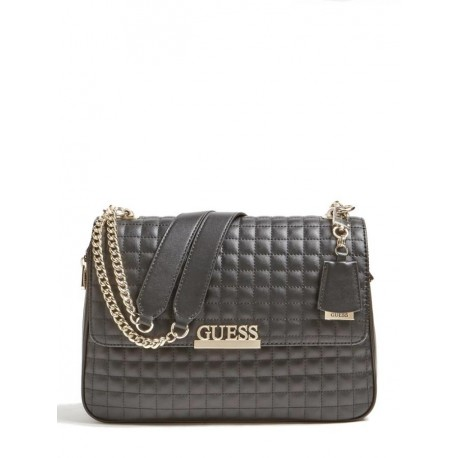 Guess HWVG7740200 matrix bla