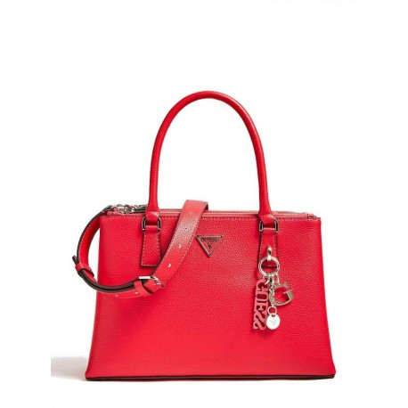 Guess HWVG7742060 becca red