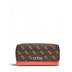 Guess SWSG7741620 camy brm