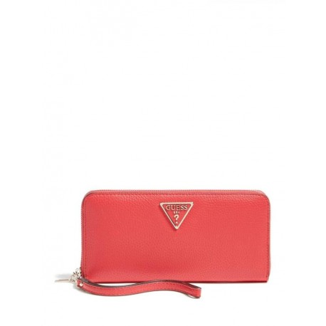 Guess SWVG7742460 becca red