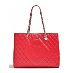 GUESS HWVG7175240 SWEET CANDY RED