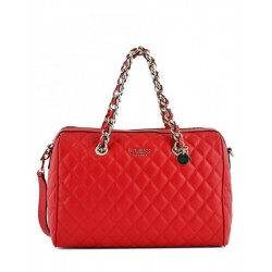 GUESS HWVG7175070 SWEET CANDY RED