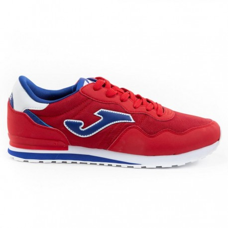 Joma C.357 Men Rojo