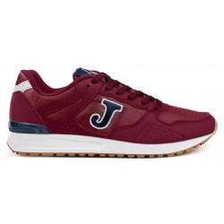 JOMA C.427W-920 BORDEAUX NAVY