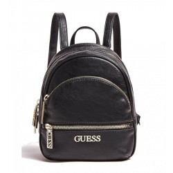 GUESS HWVS6994310 MANHATTAN BLA