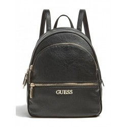 GUESS HWVS6994320 MANHATTAN BLA