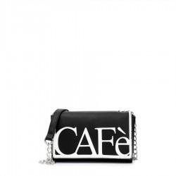 CafèNoir BF450 NerBia