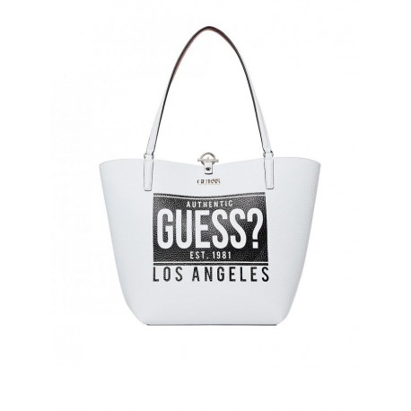 Guess HWAG7455230 Whc