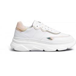 NeroGiardini E010600D Bianco