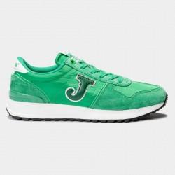 Joma C.200 Lady Verde