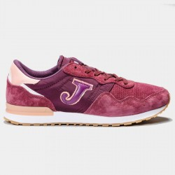 Joma C.367 Lady Burdeos