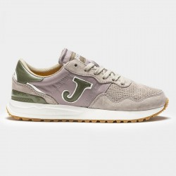 Joma C.367 Lady Taupe