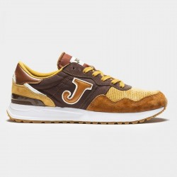 Joma C.367 Men Marron