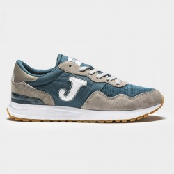 Joma C.367 Men Petroleo