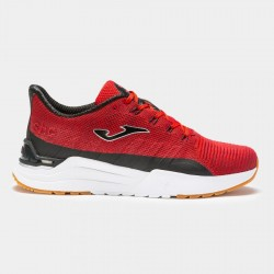 Joma C.SHO Men Rojo