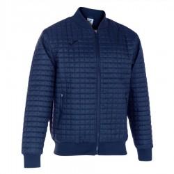 Joma 101646 chaqueta oxford marino