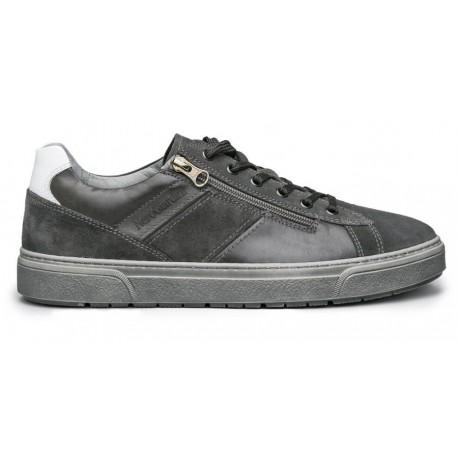 NeroGiardini I001750U grey