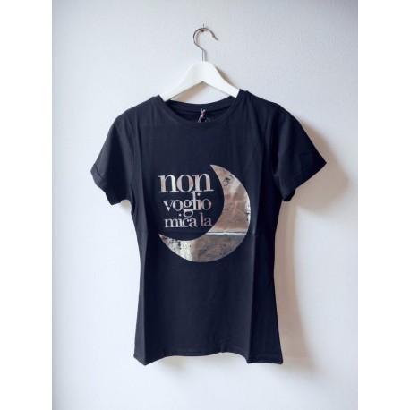 Tee Time 42101 luna nero