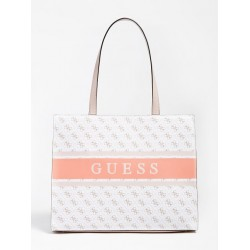 Guess hwsw7894230 monique wtc
