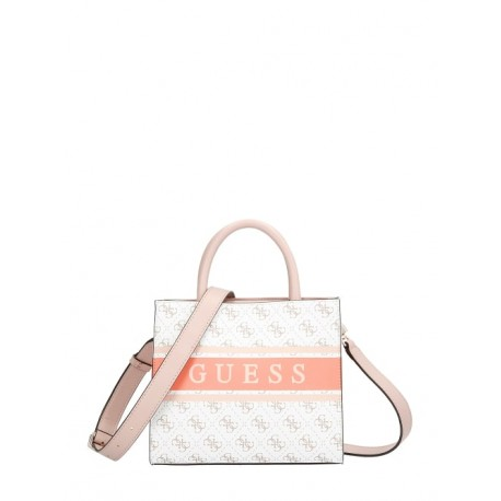 Guess hwsw7894760 monique wtc