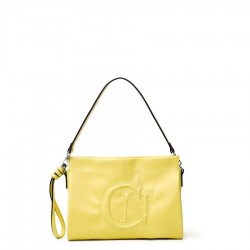 CafèNoir C3BH0003 giallo