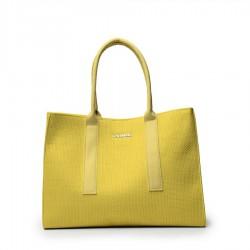 CafèNoir C3BV0001 giallo