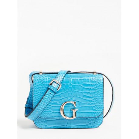 Guess hwcg7991780 corily blu