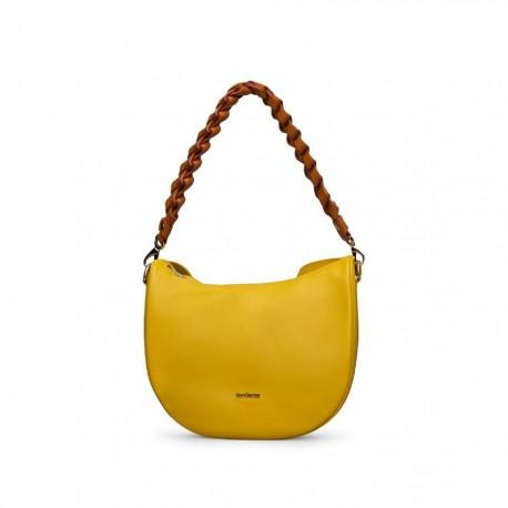 NeroGiardini E149015D giallo