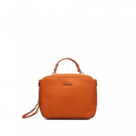 NeroGiardini E149025D arancio