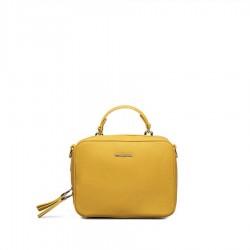NeroGiardini E149025D giallo