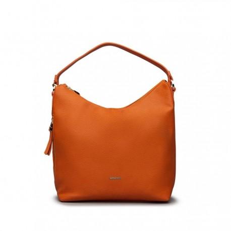 NeroGiardini E149029D arancio