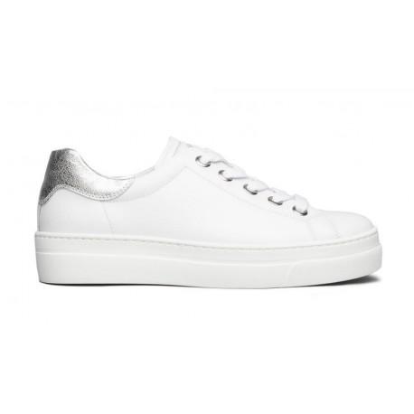 NeroGiardini E010663D bianco