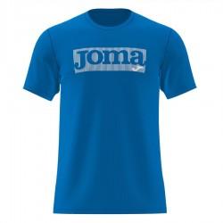 Joma gamma royal